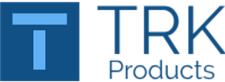 TRK Products Logo